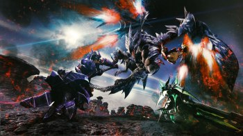 monster-hunter-generations-ultimate-keyart-valstrax