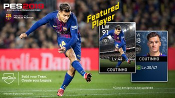pes-2019-coutinhcard
