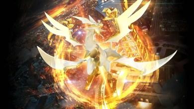 Photo of Pokémon TCG | Nova expansão Sol e Lua – Luz Proibida já disponível