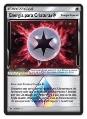 pokemon-sol-e-lua-luz-proibida-brpt-117