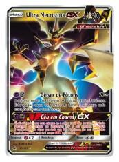 pokemon-sol-e-lua-luz-proibida-brpt-95