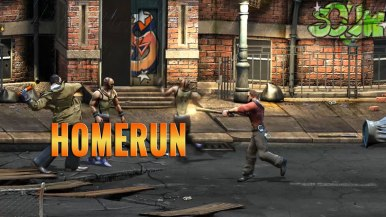 raging-justice-home-run