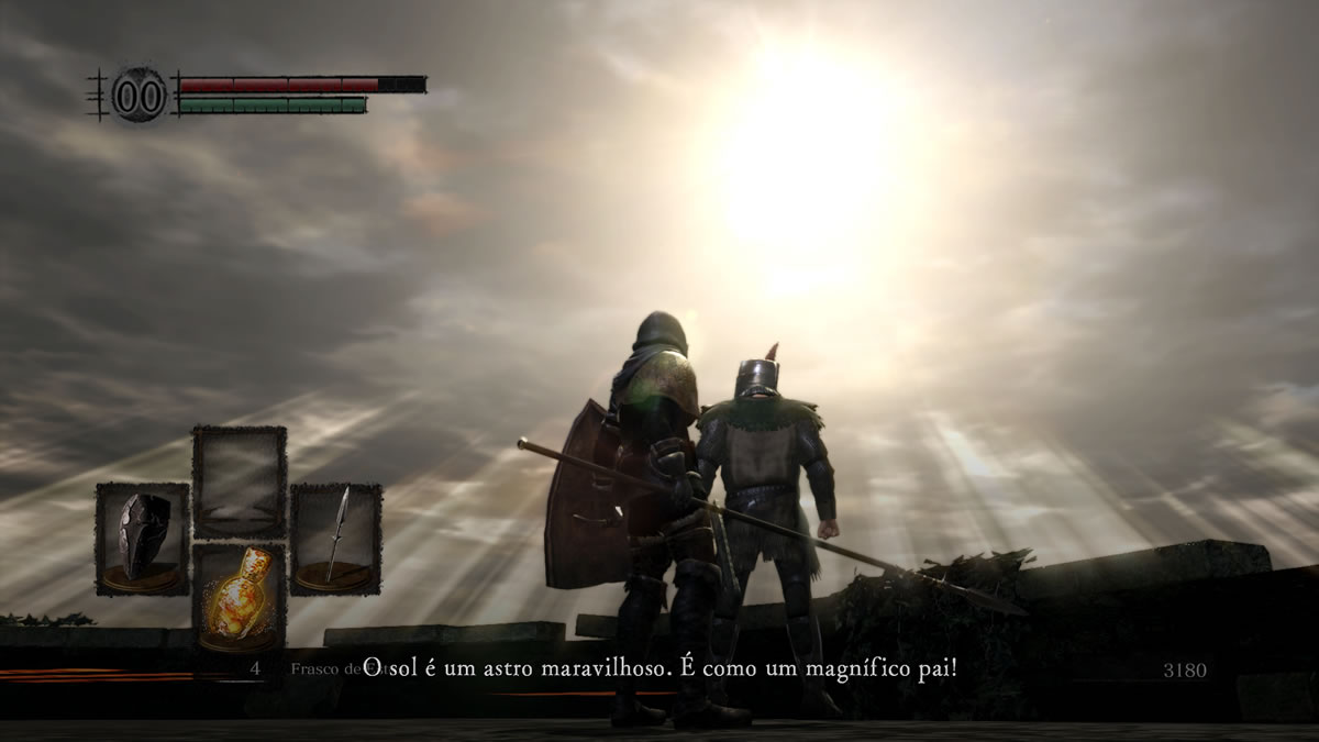 DARK SOULS REMASTERED (16)