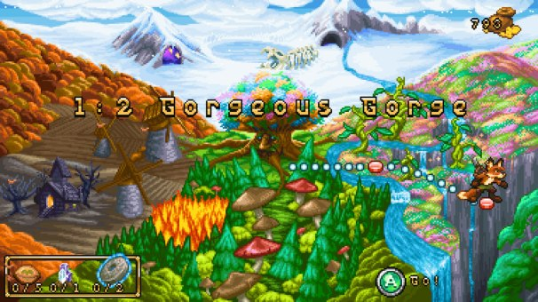 FOX n FORESTS (28)