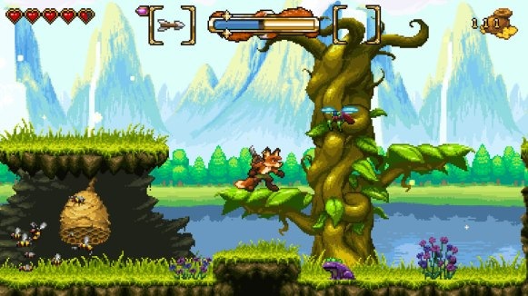 FOX n FORESTS (30)