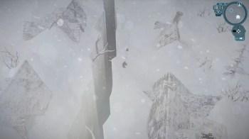 Impact Winter (18)