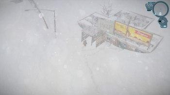 Impact Winter (53)