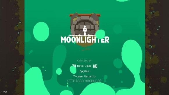 Moonlighter (41)