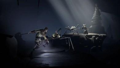 Foto de Ashen chega em 2018 e estará no Xbox Game Pass no lançamento