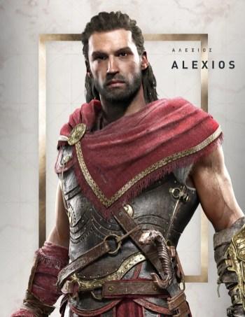 assassins-creed-odyssey-alexios