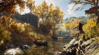 assassins-creed-odyssey-deer-hunt