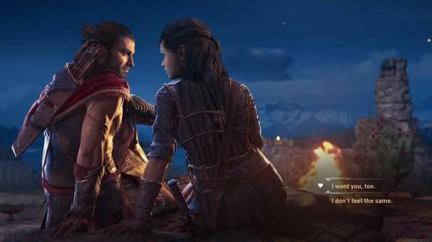 assassins-creed-odyssey-romance-with-kyra-establishing