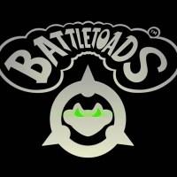 Novo Battletoads para 2019 é um desafio e tanto