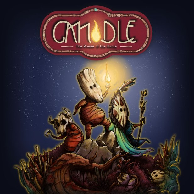 candle-the-power-of-the-flame-keyart