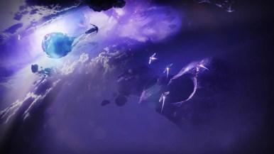 destiny-2-renegados-01