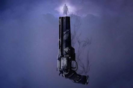 destiny-2-renegados-concept-art-2