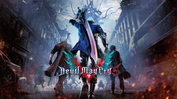 devil-may-cry-5-keyart