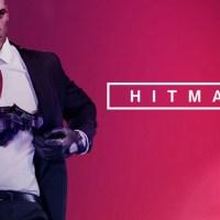How to Hitman oferece nova forma de imersão ao mundo de Hitman 2