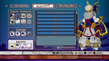 my-hero-ones-justice-character-customization-bakugo