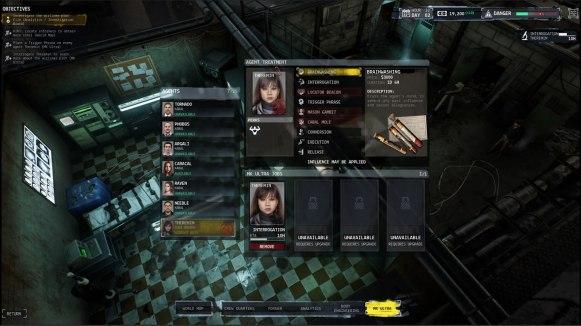 phantom-doctrine-2