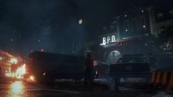 resident-evil-2-05
