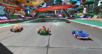 team-sonic-racing-09