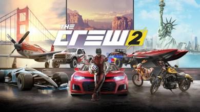 Photo of The Crew 2 terá beta aberto entre 21 e 25 de junho; Consoles & PC