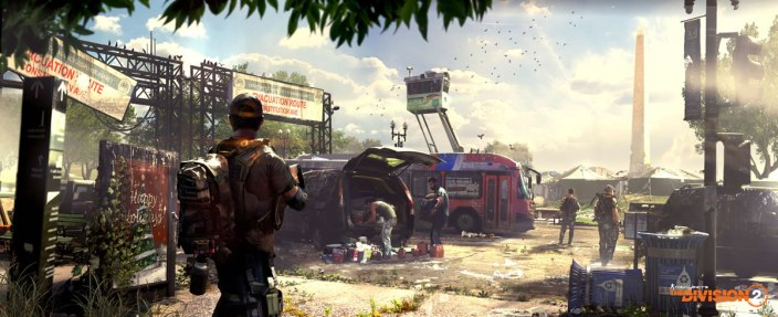 tom-clancys-the-division-2-concept-14
