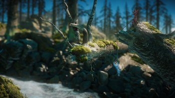 unravel-two-01
