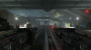 wolfenstein-II-the-new-colossus-3