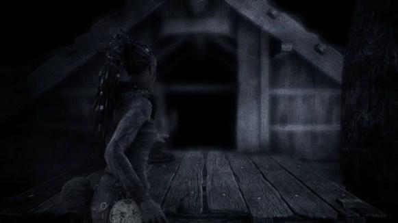 Hellblade Senua's Sacrifice (03)