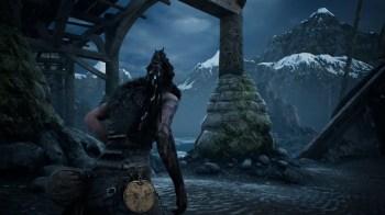 Hellblade Senua's Sacrifice (13)