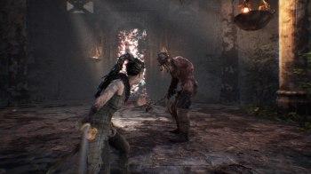 Hellblade Senua's Sacrifice (25)