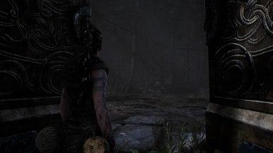 Hellblade Senua's Sacrifice (31)