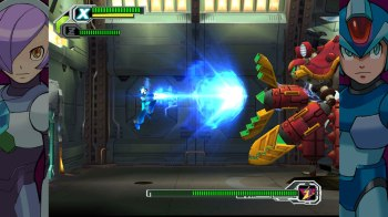 Mega-Man-X-Legacy-Collection-1-2-003
