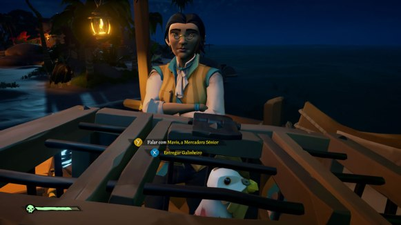 Sea of Thieves (19)