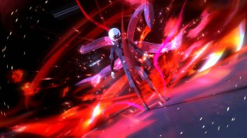 Tokyo Ghoul re Call to Exist 03