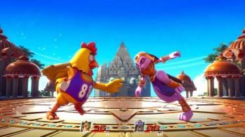 brawlout-mascot-feathers-vs-sephira