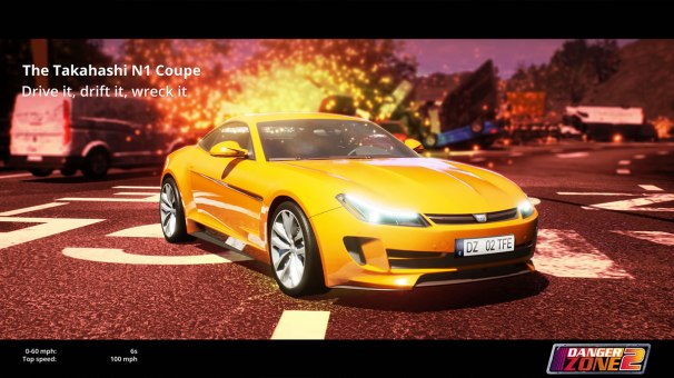 danger-zone-2-car-coupe