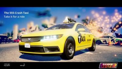 danger-zone-2-car-taxi