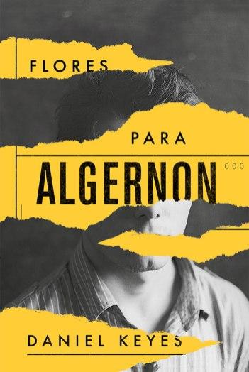 flores-para-algernon-v2