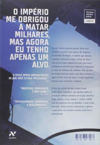 justica-ancilar-back