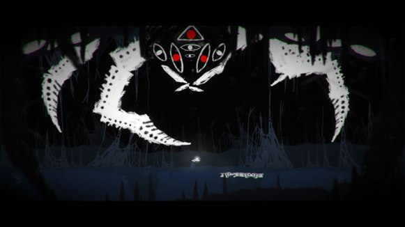 the-mooseman-03