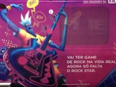 Game XP Metro 3