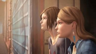 Foto de Estranhos fenômenos em Life is Strange 2 chegam em setembro