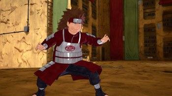 Naruto to Boruto Shinobi Striker - class2