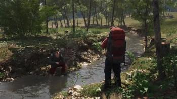 SCUM - Creek