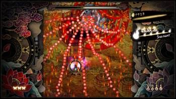 Shikhondo - Soul Eater 04