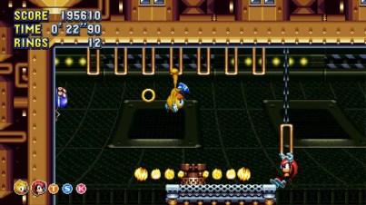 Sonic Mania Plus (01)