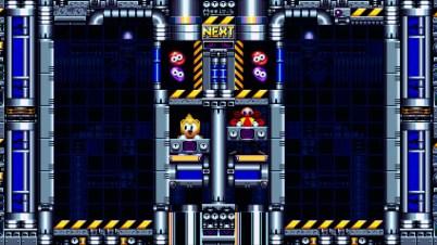 Sonic Mania Plus (07)
